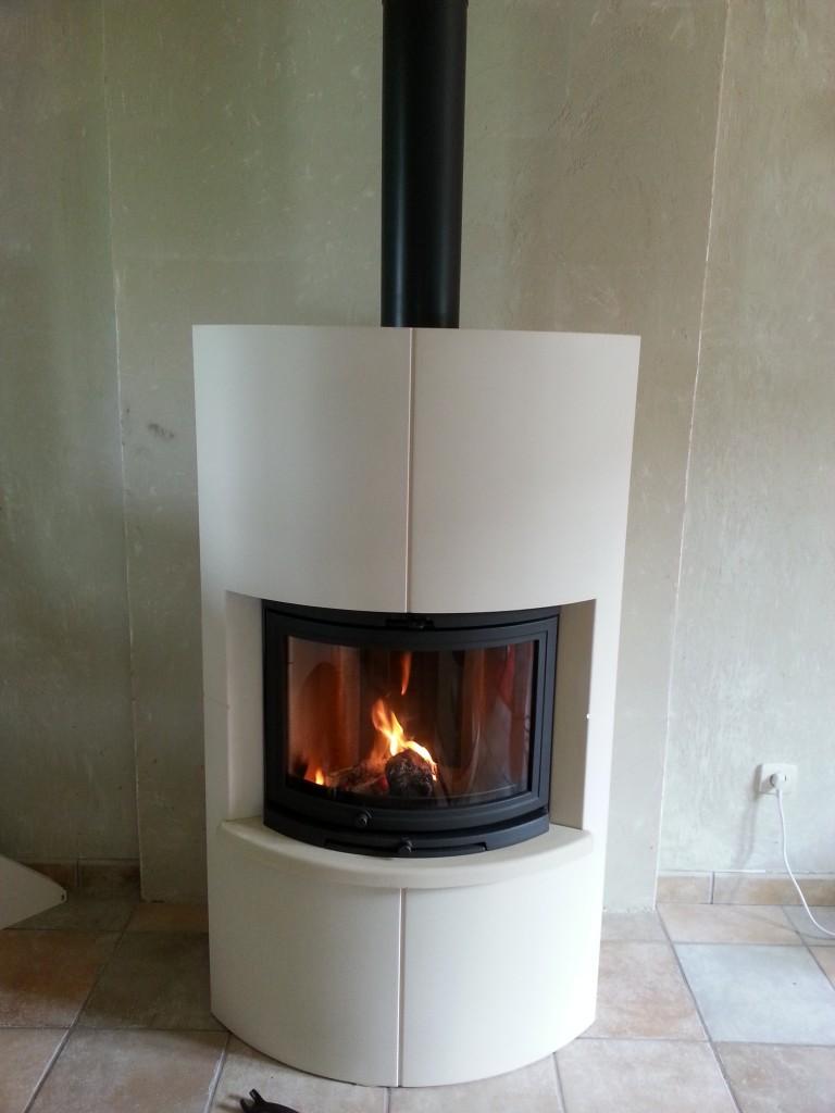 Installateur Poele A Bois Le Havre ventes de poêles et de cheminées (inserts) en normandie